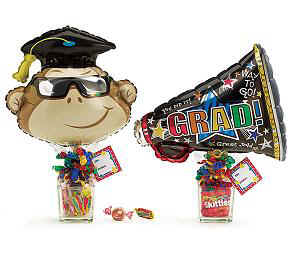 Graduation-Graduate-center-pieces-favors-gifts-BUR010535B-.jpg (17724 bytes)