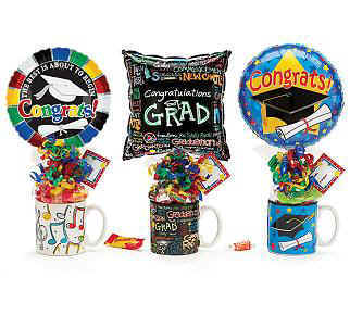 Graduation-center-pieces--BUR010391.jpg (26514 bytes)