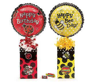 Happy-birthday-bumblebee-lady-bug-centerpiece-candy-BUR010068.jpg (24837 bytes)