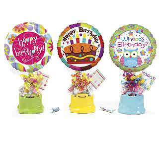Happy-birthday-party-centerpiece-candy-favor-BUR010936.jpg (20902 bytes)
