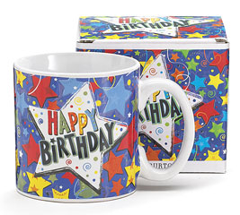 Happy-birthday-party-mug-favor-BUR0117400.jpg (28370 bytes)