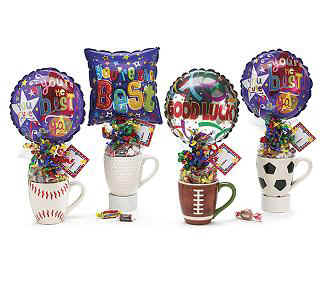 Sports-centerpiece-candy-favor-BUR010766.jpg (21874 bytes)