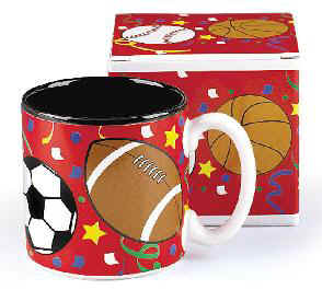 Sports-coffee- mug-favor-BUR0645500B.jpg (18231 bytes)