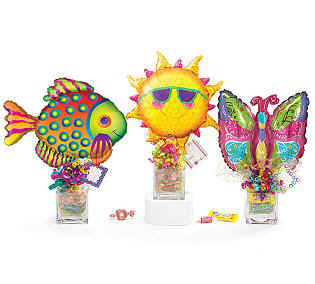 Spring-summer-fish-sun-butterfly-center-piece-favors-gift-BUR010874B.jpg (17503 bytes)