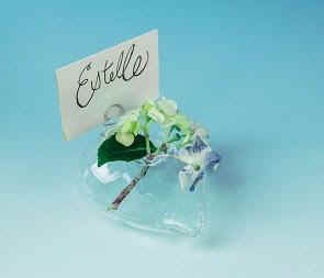 PCH14ACI-heart-place-card-holder-glass-vase.jpg (7160 bytes)