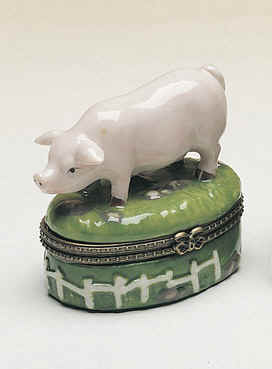 DC00140-farm-animal-pig-trinket-box-favor-ceramic.jpg (29315 bytes)