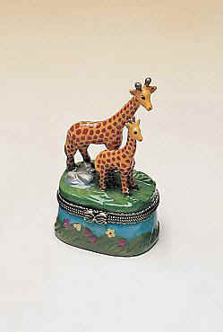 DC00145-Giraffe-safari-animal-zoo-porcelain-trinket-box-favor.jpg (26873 bytes)