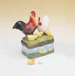 DC00264-Chickens-rooster-farm-animals-ceramic-hinge-box-favor.jpg (13142 bytes)
