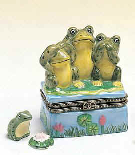 DC00496-see-speak-hear-no-evil-frog-favor-box-ceramic.jpg (15374 bytes)