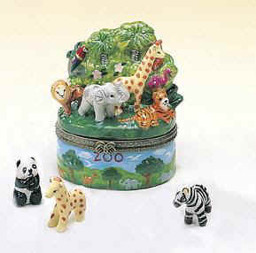 DC00602-Zoo-animal-safari-jungel-ceramic-box-favor.jpg (15052 bytes)