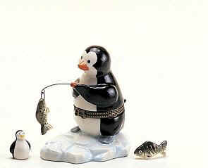 DC00937-artic-penquin-fishing-winter-favor-box.jpg (8058 bytes)