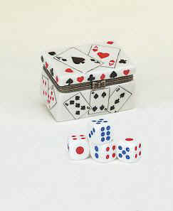 DC01136-Card-game-dice-porcelain-box-favor.jpg (13723 bytes)