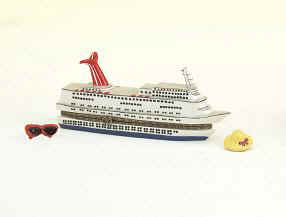 DC01151-Cruise-ship-liner-party-favor-box.jpg (6775 bytes)