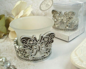 4340Silver-butterfly-candle-holder-favor-garden-theme.jpg (65438 bytes)