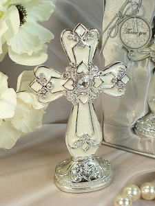 4370-cross-statue-table-silver-white-baptism-communion-party-favor-icon.jpg (70339 bytes)