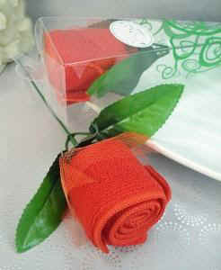 a73-red-rose-towel-party-favor.jpg (13017 bytes)