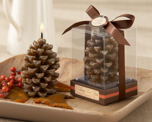 20122NA_Pinecone_Candle_M.jpg (27562 bytes)