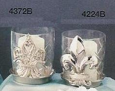 pg22-LIA-candles.JPG (10789 bytes)