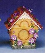 Box309-Bird-house-garden-theme-party-favor-lid-box-keepsake.JPG (7288 bytes)