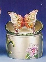 Box310-Garden-butterfly-box-trinket-favor-box-with-lid-resin-painted.JPG (8843 bytes)