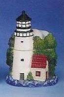 Box315-Light-house-mini-trinket-box-favor-lid-painted.JPG (6342 bytes)