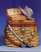 Box317-Fishing-gear-box-trinket-keepsake-party-favor-box-with-lid.JPG (8691 bytes)