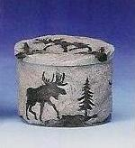 Box331-Wildlife-box-boys-keepsake-trinket-box-party-favor-resin-moose-theme.JPG (6646 bytes)