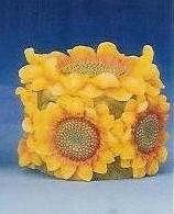 Box337-yellow-sunflower-lid-box-jewelry-keepsake-box-party-favor.JPG (7491 bytes)