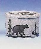 Box339-Wildlife-woods-Bearbox--trinket-keepsake-box-favor.JPG (5990 bytes)
