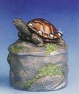 Box361-Garden-turtle-favor-box-jewelry-party-trinketbox.JPG (8214 bytes)