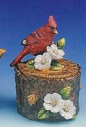 Box376-Red-robinbird-box-keepsake-box-party-favor-resin-painted.JPG (12649 bytes)