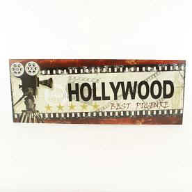 Best_picture-Hollywood_Movie_theme_plaque9inchSHD08393113546[2].JPG (11131 bytes)
