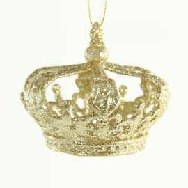 Crown_favor_gold-ornament-hanging-3inch-SHD00141009288.jpg (10438 bytes)