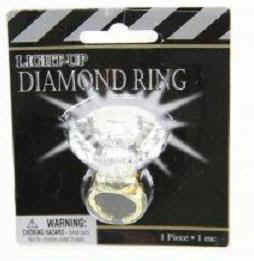 Diamond_ring_lite_up-Hollwood-1inch-SHD.JPG (11778 bytes)