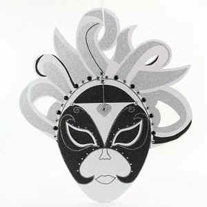 Diva-Party-mask-decoration-34inchtallSHD00884584401.jpg (13843 bytes)