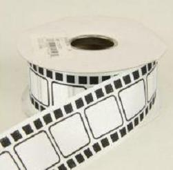 Film_reel_Ribbon-White-25yards-1-38inch-SHD.JPG (9278 bytes)