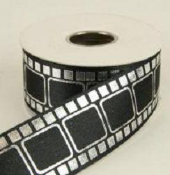 Film_reel_Ribbon-silver-25yards-1-38inch-SHD.JPG (10892 bytes)