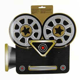 Movie_reel-Camera-projector-hollywood-15inch-SHD04841998845[1].jpg (15807 bytes)