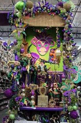 mardi-gra-centerpiece-decorations-SHD.JPG (33641 bytes)