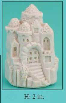 2inch-wedding-beach-favors-Sand-castle-princess-cinderella-favors-1100BSD.JPG (10884 bytes)
