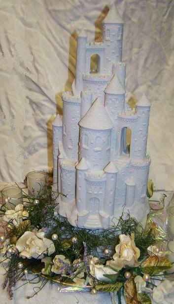 Beach_castle_Centerpiece_Wedding_Birthday_15inchcastle-1005MS.JPG (26250 bytes)