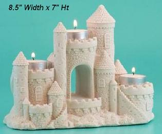 Beach_castle_candle-centerpiece-sweet-16-wedding-7550.JPG (12869 bytes)