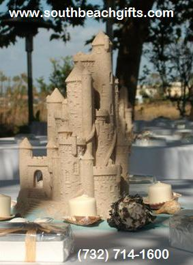 Beach_sandcastle_center_piece_Cinderella_Princess_castles-11inch.JPG (21399 bytes)