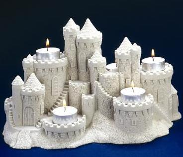 Beach_wedding_birthday_center-piece-tealight-9060.JPG (19878 bytes)