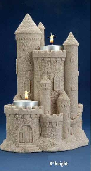 Sand-castle-candle-wedding-favor-Centerpiece-7190-8H.JPG (18632 bytes)
