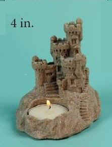 candle_Holder_CAND030SD-Sandcastle_4inch-made-of-sand.JPG (9553 bytes)