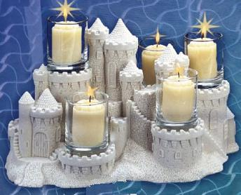 Sand_castle_candle_Center-piece-table_9060VO5.JPG (21916 bytes)