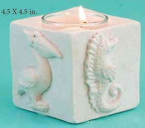 candle_Holder_SSHV060SD_made-of-sand4sided.JPG (9491 bytes)