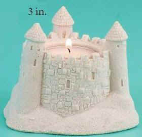 candle_Holder_CAND050SD-Sandcastle_3inch-made-of-sand.JPG (10837 bytes)
