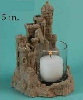 candle_Holder_CAND439V050SD-5inchtall-made-of-sand.JPG (11628 bytes)